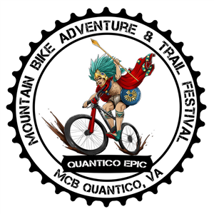 Quantico Epic - Mountain Bike Adventure & Trail Festival - MCB Quantico