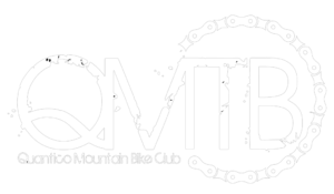 QMTB - Quantico Mountain Bike Club